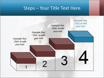 0000074139 PowerPoint Template - Slide 64