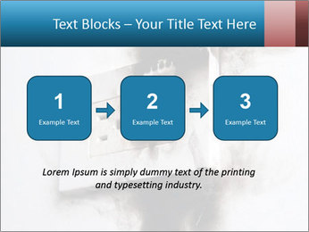 0000074139 PowerPoint Template - Slide 71