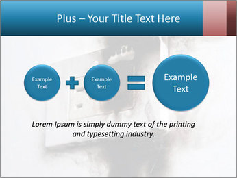 0000074139 PowerPoint Template - Slide 75