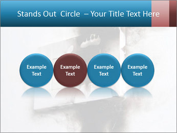 0000074139 PowerPoint Template - Slide 76