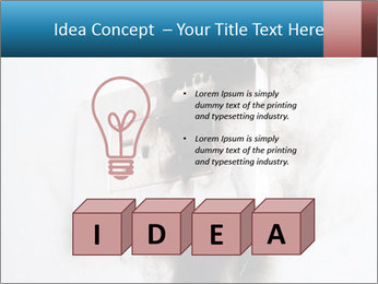 0000074139 PowerPoint Template - Slide 80
