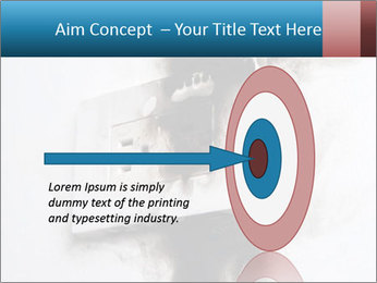 0000074139 PowerPoint Template - Slide 83