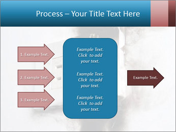 0000074139 PowerPoint Template - Slide 85