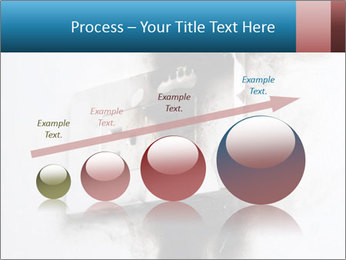 0000074139 PowerPoint Template - Slide 87