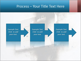 0000074139 PowerPoint Template - Slide 88
