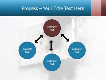 0000074139 PowerPoint Template - Slide 91
