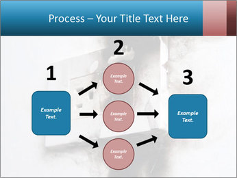 0000074139 PowerPoint Template - Slide 92