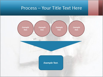 0000074139 PowerPoint Template - Slide 93