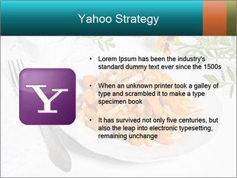 0000074140 PowerPoint Template - Slide 11