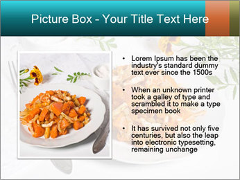 0000074140 PowerPoint Templates - Slide 13