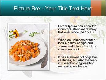 0000074140 PowerPoint Template - Slide 13