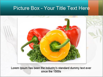 0000074140 PowerPoint Templates - Slide 16