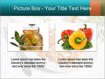 0000074140 PowerPoint Template - Slide 18