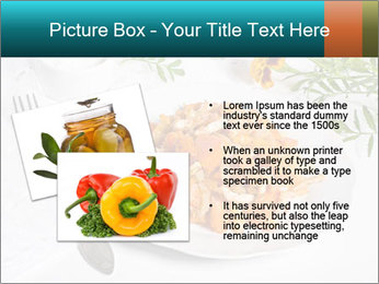 0000074140 PowerPoint Templates - Slide 20