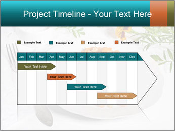 0000074140 PowerPoint Template - Slide 25