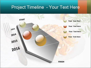 0000074140 PowerPoint Templates - Slide 26