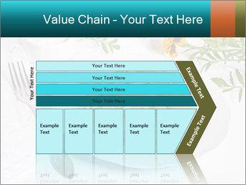 0000074140 PowerPoint Template - Slide 27