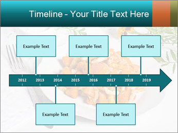 0000074140 PowerPoint Templates - Slide 28