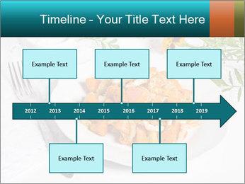 0000074140 PowerPoint Template - Slide 28