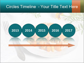 0000074140 PowerPoint Templates - Slide 29