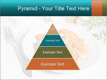 0000074140 PowerPoint Template - Slide 30