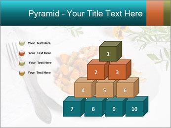 0000074140 PowerPoint Template - Slide 31