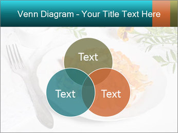 0000074140 PowerPoint Templates - Slide 33