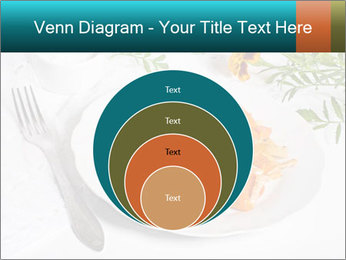 0000074140 PowerPoint Templates - Slide 34