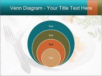 0000074140 PowerPoint Template - Slide 34