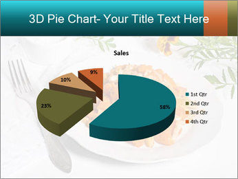 0000074140 PowerPoint Templates - Slide 35