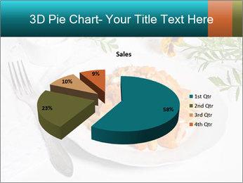 0000074140 PowerPoint Template - Slide 35
