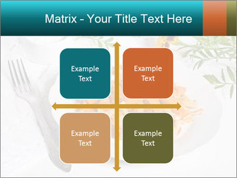 0000074140 PowerPoint Templates - Slide 37