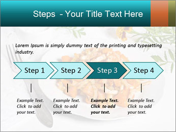 0000074140 PowerPoint Templates - Slide 4