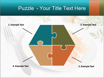 0000074140 PowerPoint Templates - Slide 40