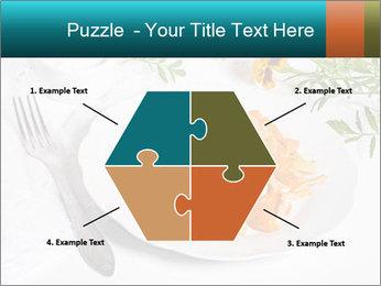 0000074140 PowerPoint Template - Slide 40