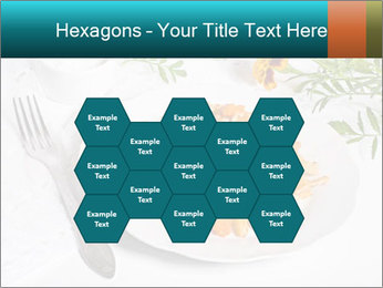 0000074140 PowerPoint Templates - Slide 44
