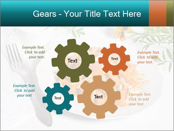0000074140 PowerPoint Templates - Slide 47