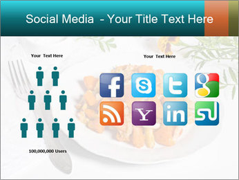 0000074140 PowerPoint Templates - Slide 5