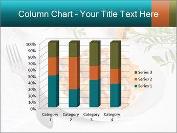 0000074140 PowerPoint Template - Slide 50