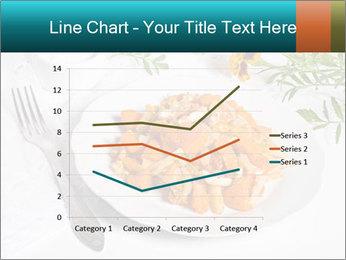 0000074140 PowerPoint Template - Slide 54