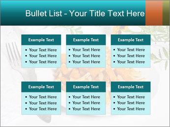 0000074140 PowerPoint Template - Slide 56
