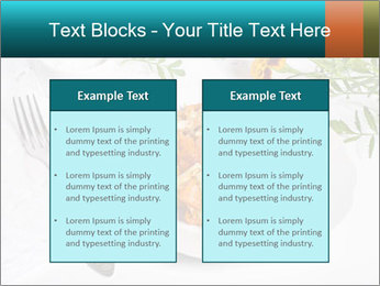 0000074140 PowerPoint Templates - Slide 57