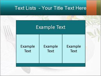 0000074140 PowerPoint Template - Slide 59