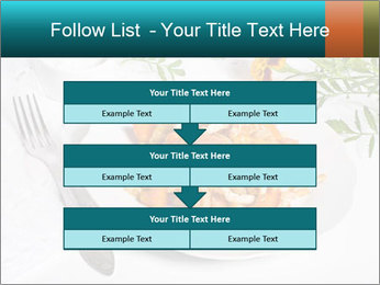 0000074140 PowerPoint Templates - Slide 60
