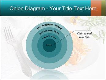 0000074140 PowerPoint Template - Slide 61