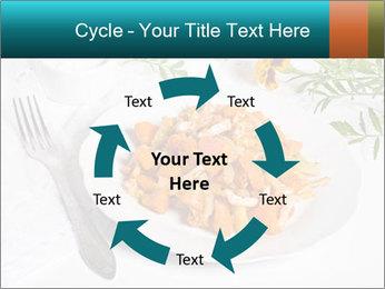 0000074140 PowerPoint Template - Slide 62
