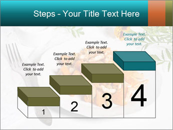 0000074140 PowerPoint Template - Slide 64