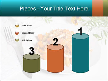 0000074140 PowerPoint Templates - Slide 65