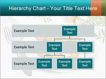 0000074140 PowerPoint Template - Slide 67