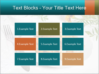 0000074140 PowerPoint Templates - Slide 68